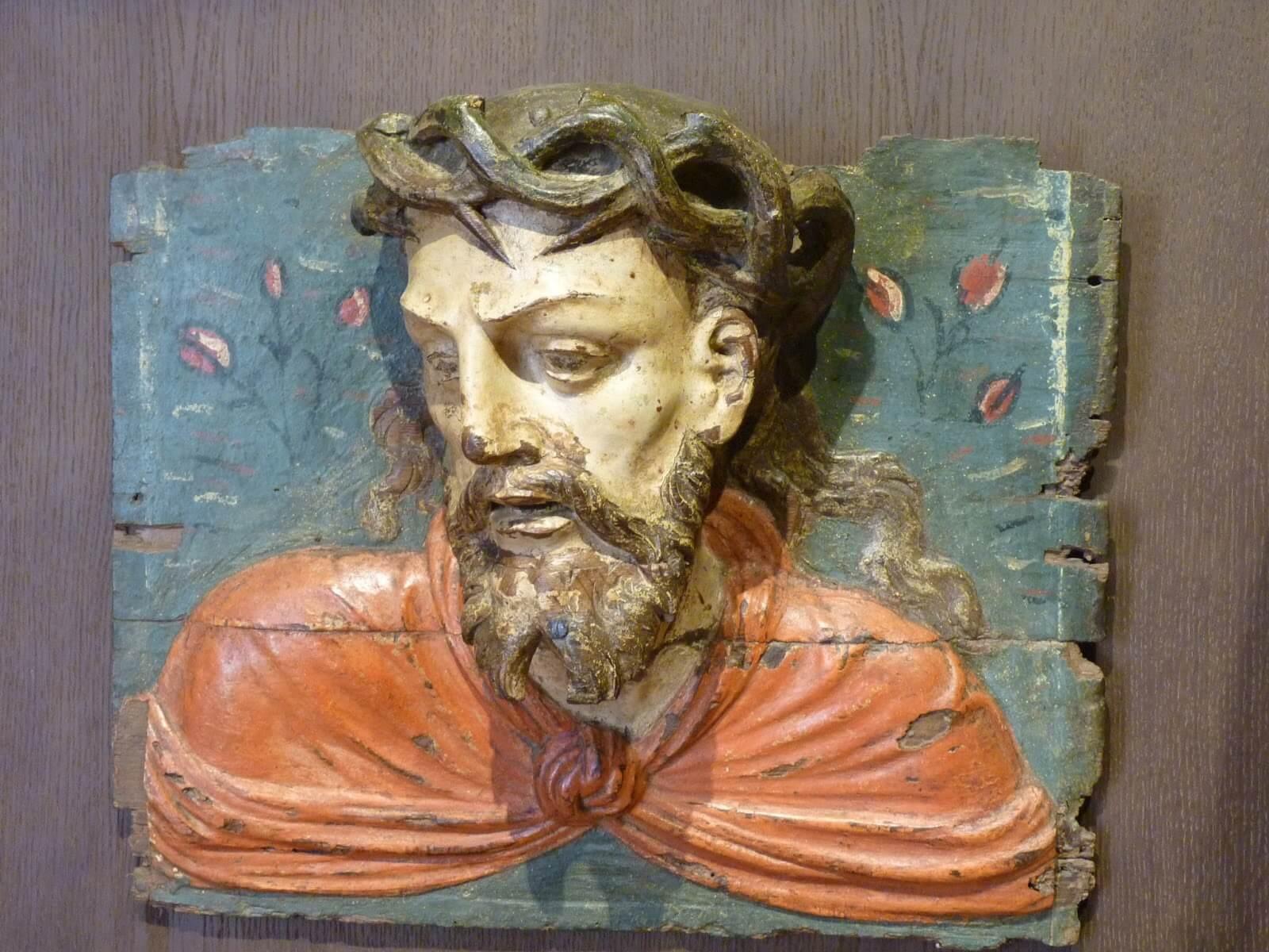 Clérigos Christus 01 Porto Portugal Mundo Indefinido