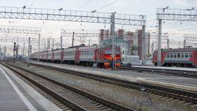 Transiberiano comboio Mundo Indefinido