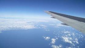 20 países avião Mundo Indefinido