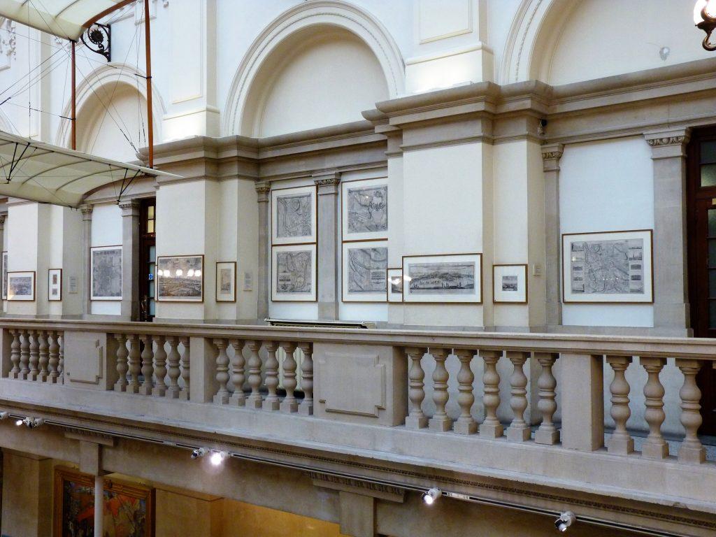 Bristol Museum and Art Gallery 04 Bristol Reino Unido