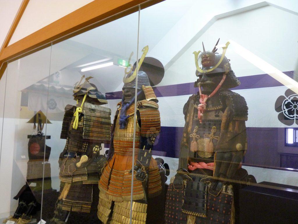 Uniformes Castelo de Gifu Japão Mundo Indefinido
