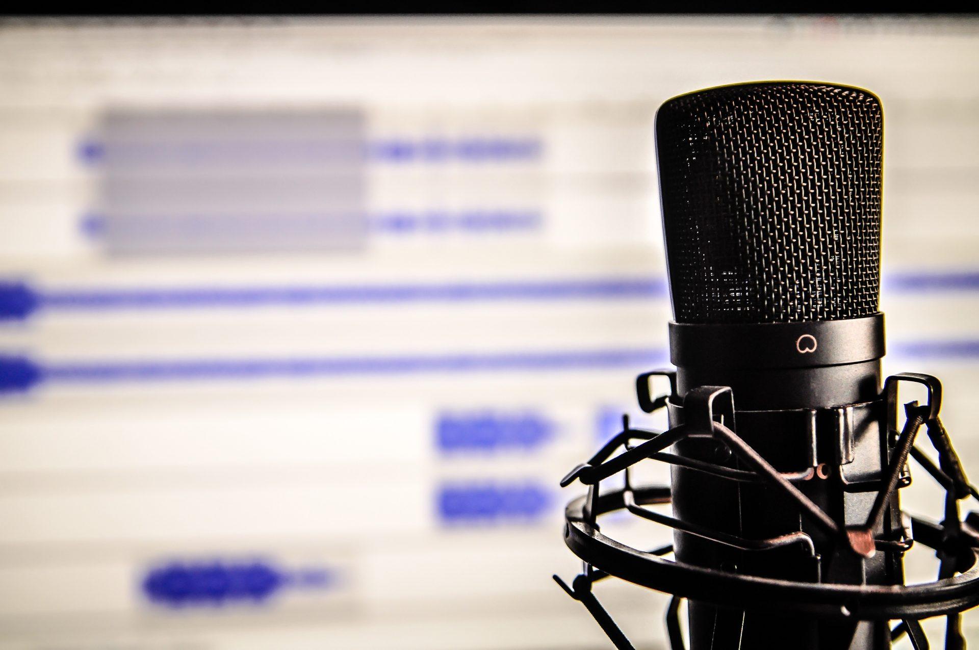 Podcast Mundo Indefinido