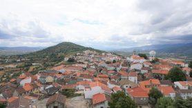 Belmonte Portugal Mundo Indefinido